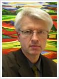 Rechtsanwalt Münster - Helge Franke